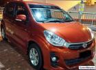 Perodua Myvi 1. 3L Se (A) Sambung Bayar / Car Continue Loan