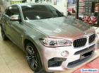 Bmw X6 4. 4Lt (A) Sambung Bayar / Car Continue Loan