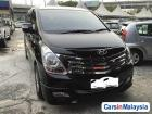 HYUNDAI STAREX ROYAL EDITION FOR SALE SAMBUNG BAYAR MURAH