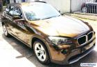 BMW X1 2. 0D (A) X Drive Sambung Bayar / Car Continue Loan
