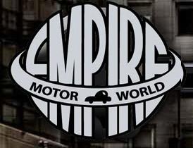 Empire Motor World Sdn Bhd